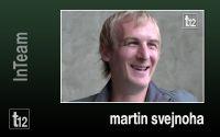 Weiterlesen: M. Svejnoha und die Biene Maja