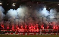 Weiterlesen: Feel the Bern? Burn!