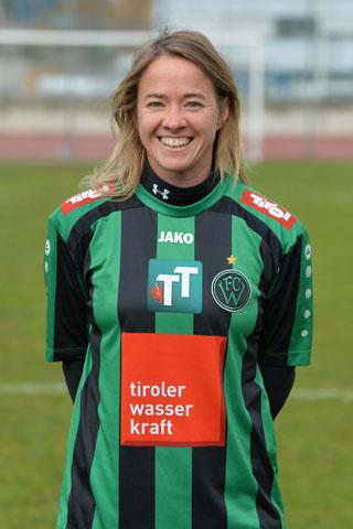 Pregartbauer