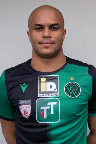 Rodrigues da Silva