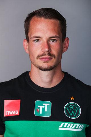 Grünbichler