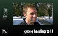 Weiterlesen: InTeam: Georg Harding
