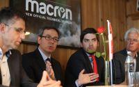 Weiterlesen: MACRON neuer FCW-Ausrüster