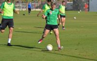 Weiterlesen: Trainingslager Teneriffa: Tag 8