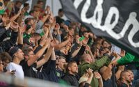 """Weiterlesen: Die Mär vom """"schwachen"""" FC Wacker Innsbruck"""