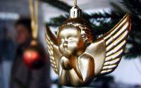 Weiterlesen: Wenn's Weihnacht wird