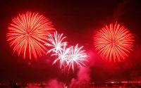 Weiterlesen: Happy New Year!