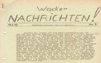 Weiterlesen: Als Wacker noch kein Mythos war (2)