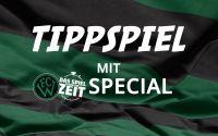 Weiterlesen: Tippspiel mit #SGDZ Special