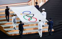 Weiterlesen: Olympia (für Arme)