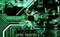 Weiterlesen: Datenschutzerklärung