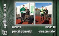 Weiterlesen: Passi und Persti gewinnen doch noch gegen Wr. Neustadt
